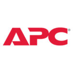 APC Power is everything