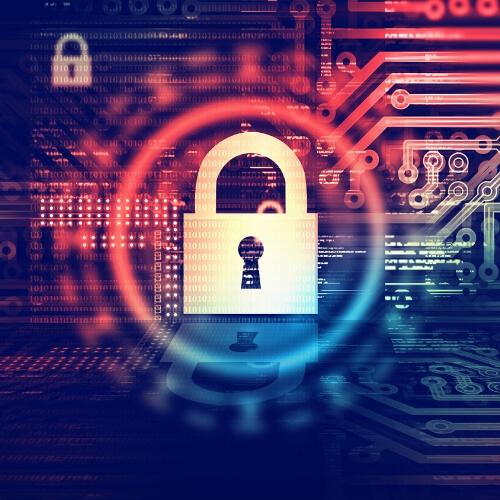 L2 - L7 NSX Network Security
