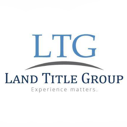 Rick Farris - Land Title Group
