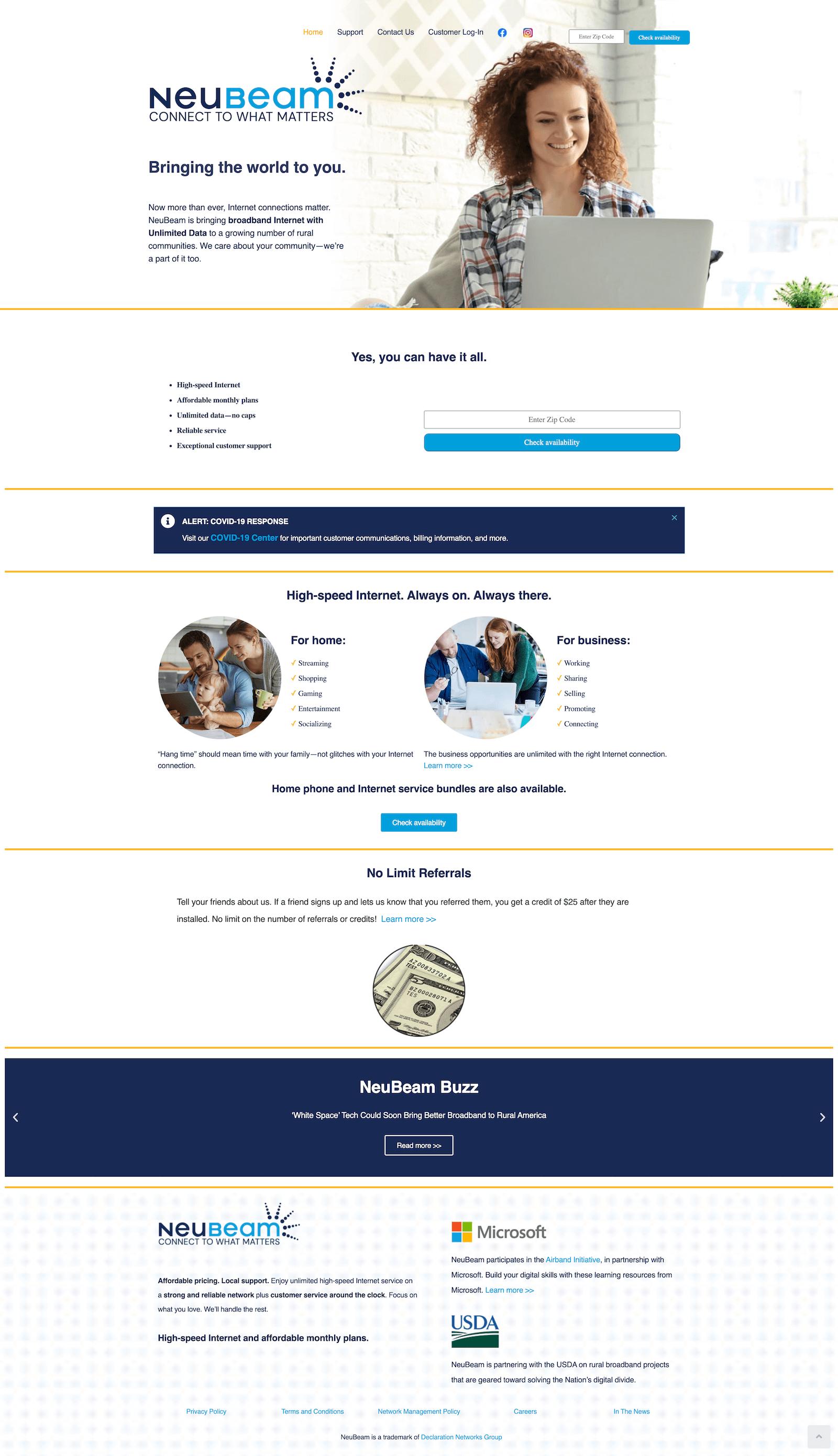 neubeam.com (1)